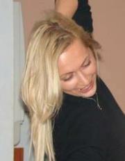 Tresanszki Emma C.