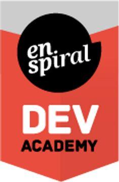 Enspiral Dev A.