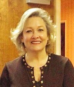 Lou Anne R.