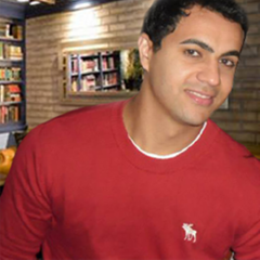 Alex Souza S.