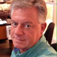 Russ L