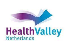 Health Valley N.