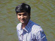 Srinivasa C.