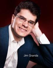 Jim Telmo G.