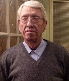 Bob van G.