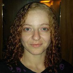 Janna B.