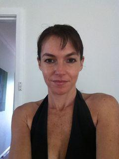 Ingrid Z.