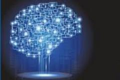 Data&AI