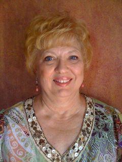 Rose Ann Norris B.