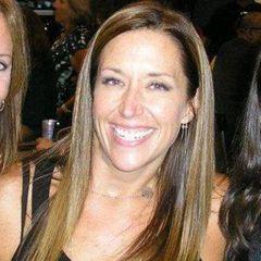Kelly B.