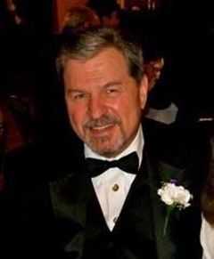 Randall Taylor S