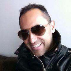 Camilo R.