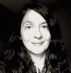 Dalida Maria B.