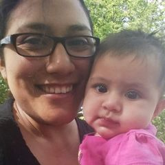 La Leche League Of Sacramento Breastfeeding Meetup