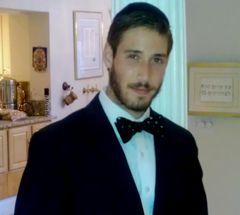 Yisrael D.