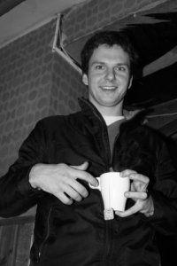 Alexey U.