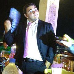 Ayman B.