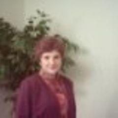 Lilian P.
