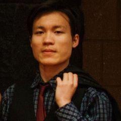 Dung Quang B.