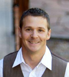 Todd A.