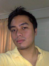 Ryan Michael G.