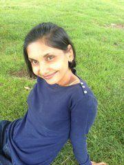 Swadhi