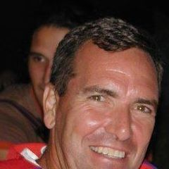 Douglas P.