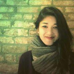 Hoai-Huong T.