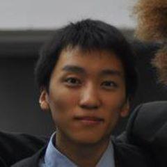 Hongwei L.