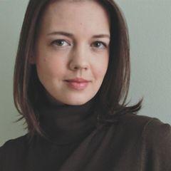 Anna P.