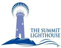 Summit Lighthouse P.