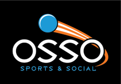 OSSO Sports & S.