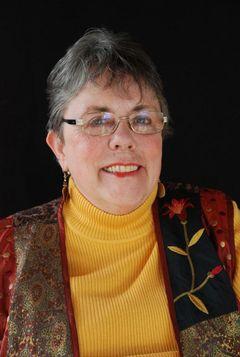 Barbara Lynn W.