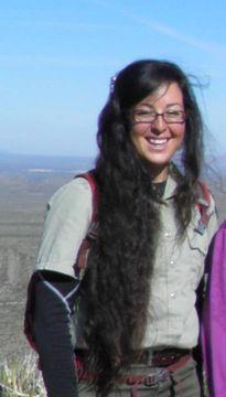 Adrianna W.