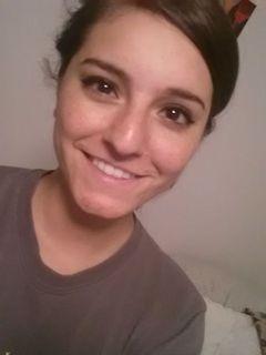 Rachel Lynne Garcia B.