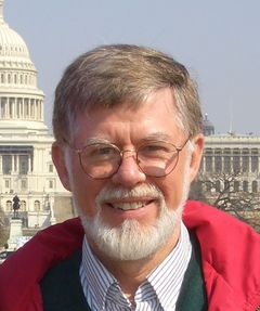 James S. B.