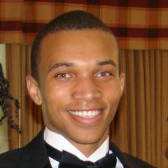 Carlton B.