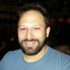 Michalis V.