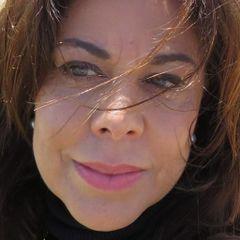 Helena M.