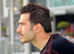 Sofyan S.