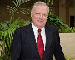 Wayne S.