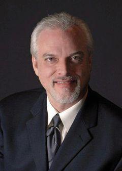 Mark N.