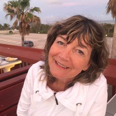 Ginette J.