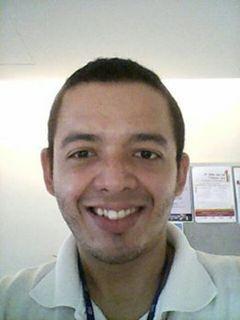 Marcelo da M.