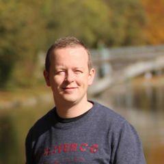 Bernhard K.