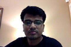 Rajesh F.