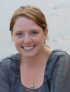 Kelly Erin G.