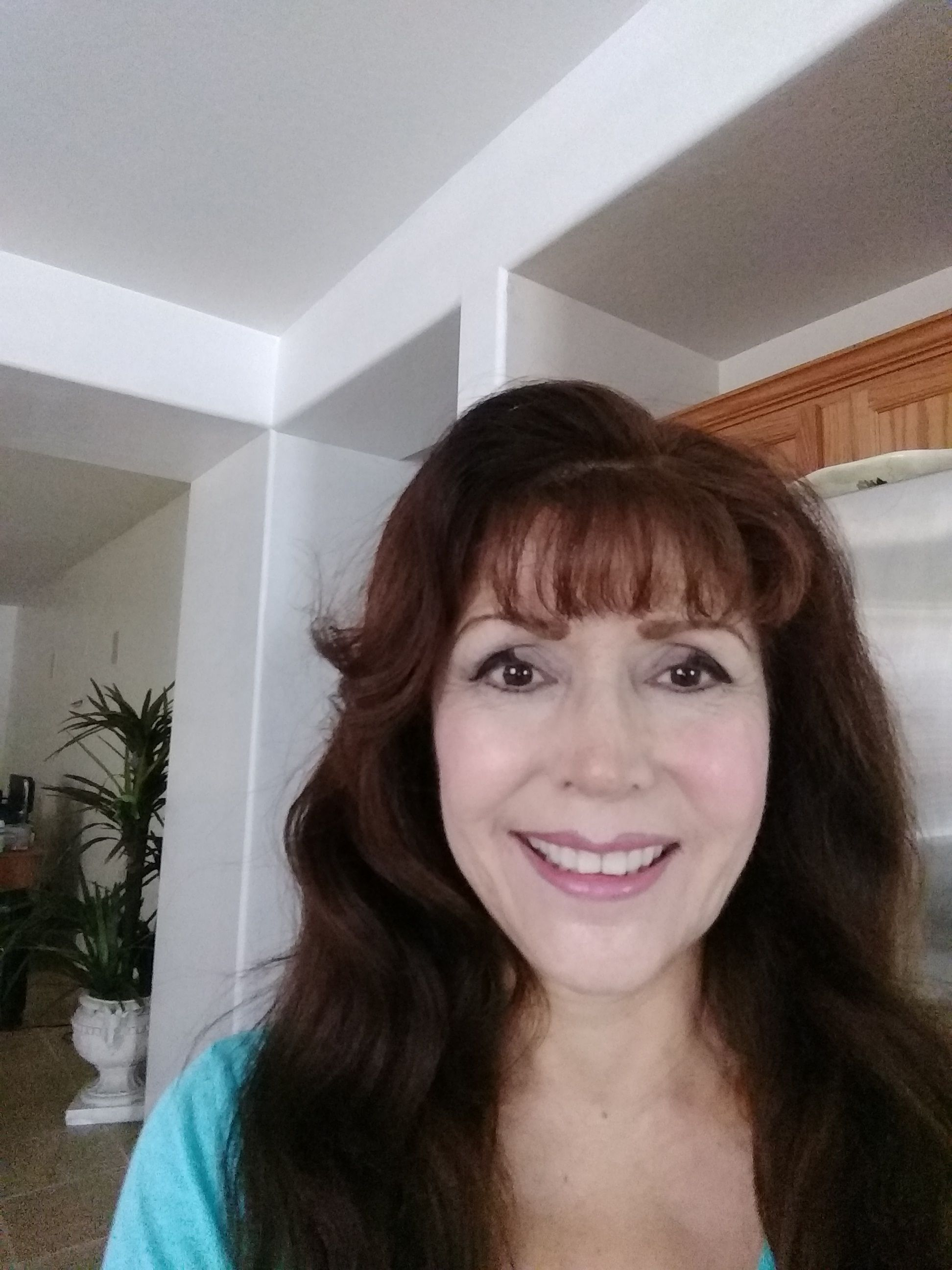 dorena mature singles Want to try senior dating and meet mature men and women who truly suit you we're one of america's best dating sites for older singles: try us today.