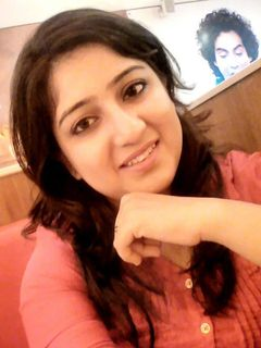 Priyanka Bhaduri C.