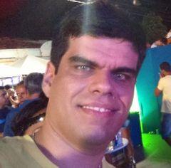 Raimundo A.